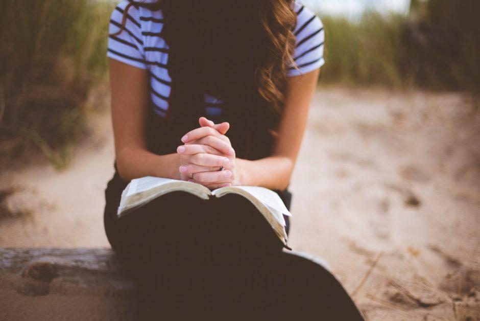 Cómo vencer la desilusión en la oración